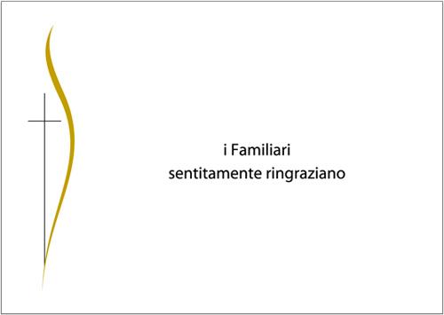 bigliettini_ringraziamento_funebre_laruvese