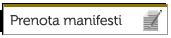 prenota_manifesti