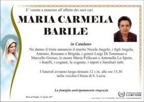 http://www.laruveseonoranze.it/wp-content/uploads/2017/04/1-wpcf_280x200.jpg