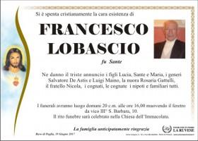 http://www.laruveseonoranze.it/wp-content/uploads/2017/06/16-wpcf_280x200.jpg