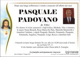 http://www.laruveseonoranze.it/wp-content/uploads/2017/06/18-wpcf_280x200.jpg