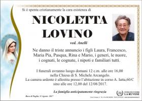 http://www.laruveseonoranze.it/wp-content/uploads/2017/08/15-wpcf_280x200.jpg