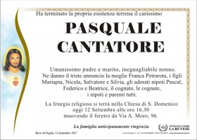 http://www.laruveseonoranze.it/wp-content/uploads/2017/09/3-wpcf_280x200.jpg