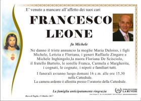 http://www.laruveseonoranze.it/wp-content/uploads/2017/10/16-wpcf_279x200.jpg