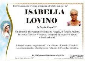 http://www.laruveseonoranze.it/wp-content/uploads/2017/11/1-wpcf_279x200.jpg