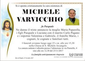 http://www.laruveseonoranze.it/wp-content/uploads/2017/11/22-wpcf_279x200.jpg