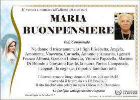 http://www.laruveseonoranze.it/wp-content/uploads/2017/12/17-wpcf_279x200.jpg