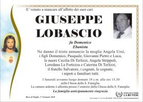 http://www.laruveseonoranze.it/wp-content/uploads/2018/01/14-wpcf_279x200.jpg