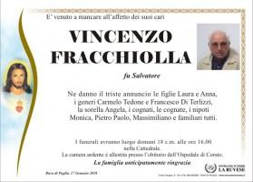 http://www.laruveseonoranze.it/wp-content/uploads/2018/01/15-wpcf_279x200.jpg