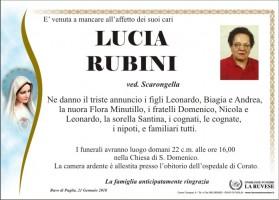 http://www.laruveseonoranze.it/wp-content/uploads/2018/01/TIPO-ANNUNCI-rubini-wpcf_279x200.jpg