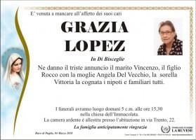 http://www.laruveseonoranze.it/wp-content/uploads/2018/03/1-wpcf_279x200.jpg