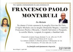 http://www.laruveseonoranze.it/wp-content/uploads/2018/04/11-wpcf_279x200.jpg
