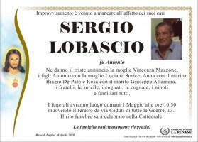 http://www.laruveseonoranze.it/wp-content/uploads/2018/04/116-wpcf_279x200.jpg