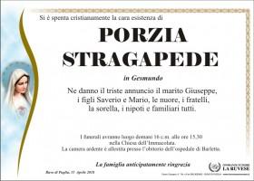 http://www.laruveseonoranze.it/wp-content/uploads/2018/04/18-wpcf_280x200.jpg