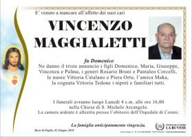 http://www.laruveseonoranze.it/wp-content/uploads/2018/06/11-wpcf_279x200.jpg