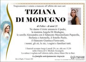 https://www.laruveseonoranze.it/wp-content/uploads/2018/01/110-wpcf_279x200.jpg