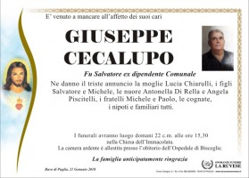 https://www.laruveseonoranze.it/wp-content/uploads/2018/01/TIPO-ANNUNCI-cecalupo-wpcf_279x200.jpg