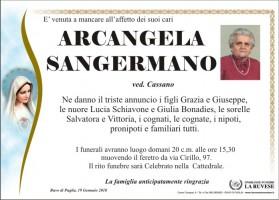 https://www.laruveseonoranze.it/wp-content/uploads/2018/01/TIPO-ANNUNCI1-wpcf_279x200.jpg