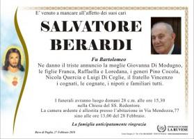 https://www.laruveseonoranze.it/wp-content/uploads/2018/02/14-wpcf_279x200.jpg
