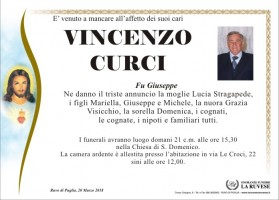 https://www.laruveseonoranze.it/wp-content/uploads/2018/03/15-wpcf_279x200.jpg