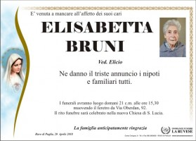 https://www.laruveseonoranze.it/wp-content/uploads/2018/04/19-wpcf_279x200.jpg