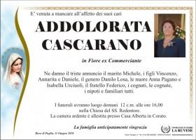 https://www.laruveseonoranze.it/wp-content/uploads/2018/06/13-wpcf_280x200.jpg