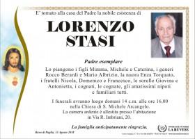 https://www.laruveseonoranze.it/wp-content/uploads/2018/08/14-wpcf_280x200.jpg