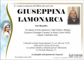 https://www.laruveseonoranze.it/wp-content/uploads/2018/08/2-wpcf_280x200.jpg