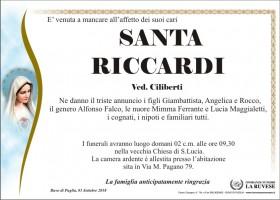 https://www.laruveseonoranze.it/wp-content/uploads/2018/09/riccardi1-wpcf_280x200.jpg