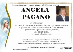 https://www.laruveseonoranze.it/wp-content/uploads/2018/11/11-wpcf_280x200.jpg