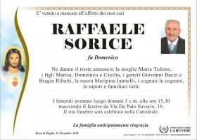 https://www.laruveseonoranze.it/wp-content/uploads/2018/12/2-wpcf_280x200.jpg