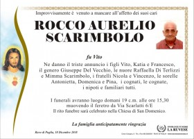 https://www.laruveseonoranze.it/wp-content/uploads/2018/12/31-wpcf_280x200.jpg