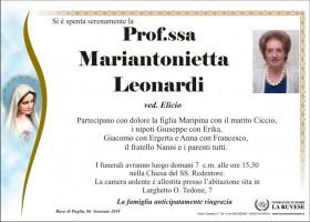 https://www.laruveseonoranze.it/wp-content/uploads/2019/01/11-wpcf_280x200.jpg