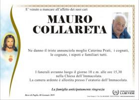 https://www.laruveseonoranze.it/wp-content/uploads/2019/01/12-wpcf_279x200.jpg