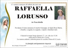 https://www.laruveseonoranze.it/wp-content/uploads/2019/01/16-wpcf_280x200.jpg