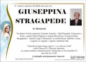 https://www.laruveseonoranze.it/wp-content/uploads/2019/01/31-wpcf_280x200.jpg
