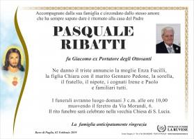 https://www.laruveseonoranze.it/wp-content/uploads/2019/02/1-wpcf_279x200.jpg