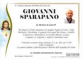 https://www.laruveseonoranze.it/wp-content/uploads/2019/02/12-wpcf_279x200.jpg