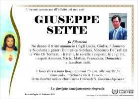 https://www.laruveseonoranze.it/wp-content/uploads/2019/02/16-wpcf_279x200.jpg