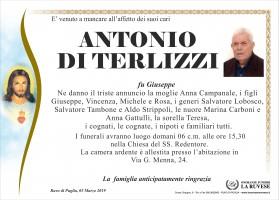 https://www.laruveseonoranze.it/wp-content/uploads/2019/03/11-wpcf_279x200.jpg