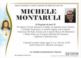 https://www.laruveseonoranze.it/wp-content/uploads/2019/03/113-wpcf_279x200.jpg