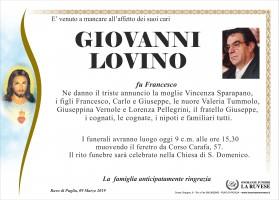 https://www.laruveseonoranze.it/wp-content/uploads/2019/03/12-wpcf_279x200.jpg