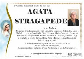 https://www.laruveseonoranze.it/wp-content/uploads/2019/03/16-wpcf_283x200.jpg