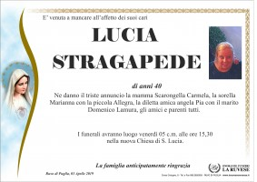 https://www.laruveseonoranze.it/wp-content/uploads/2019/04/11-wpcf_283x200.jpg