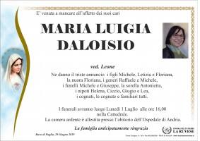 https://www.laruveseonoranze.it/wp-content/uploads/2019/06/118-wpcf_283x200.jpg