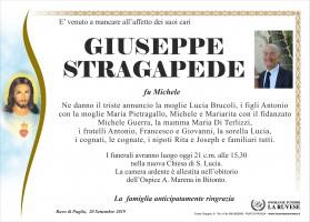 https://www.laruveseonoranze.it/wp-content/uploads/2019/09/113-wpcf_279x200.jpg