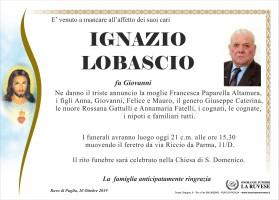 https://www.laruveseonoranze.it/wp-content/uploads/2019/10/18-wpcf_279x200.jpg