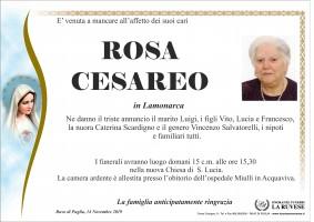 https://www.laruveseonoranze.it/wp-content/uploads/2019/11/13-wpcf_283x200.jpg