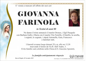 https://www.laruveseonoranze.it/wp-content/uploads/2019/11/2-wpcf_283x200.jpg