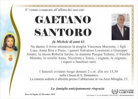https://www.laruveseonoranze.it/wp-content/uploads/2019/12/1-wpcf_279x200.jpg